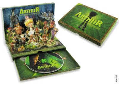 654-pjtminimoys-dvd-box-cover-f200