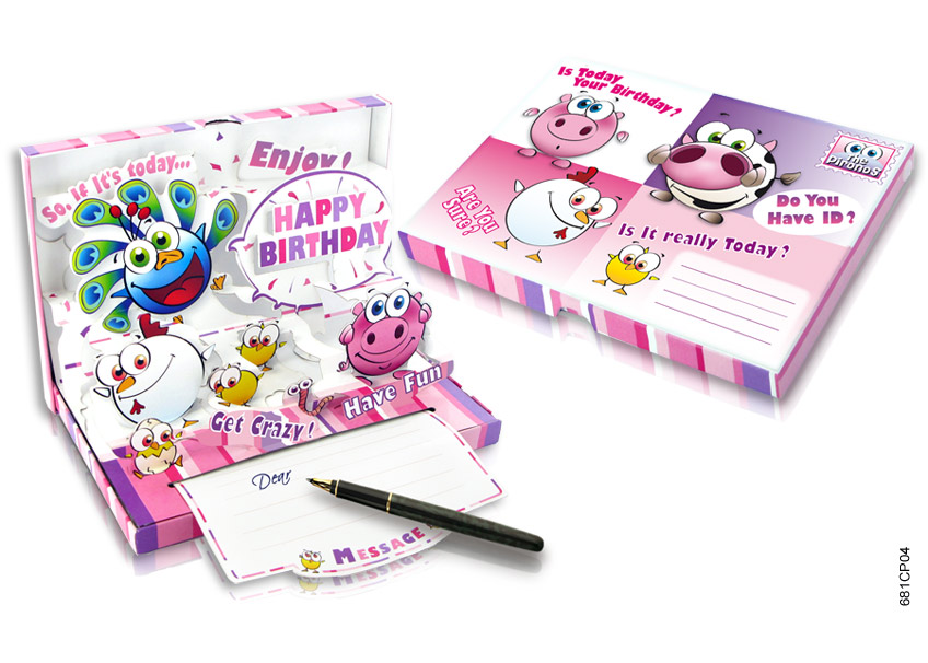 681cp04_the-pironos-birthday-wish