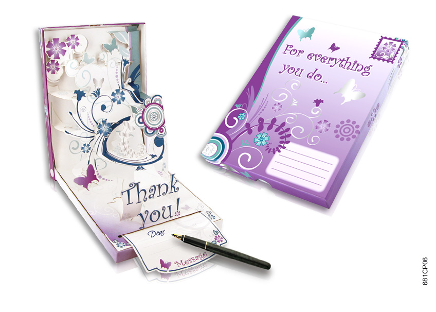 681cp06_floral-foil-thank-you-for-everything