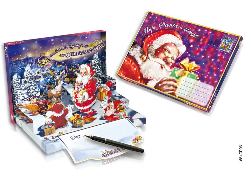 684cp06_santa-s-sleigh