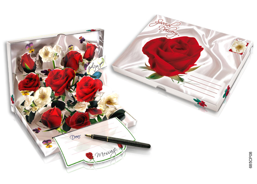 685cp08_special-delivery-roses